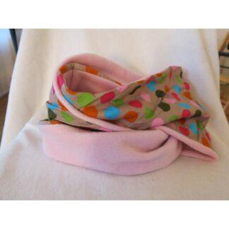 Sternli - Loop (pink)