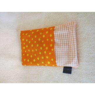 Aua-Helfer orange Variante 1
