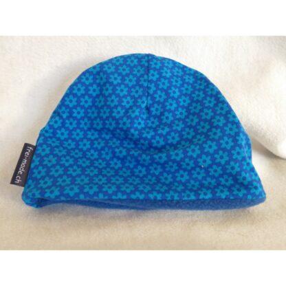 Mütze Blüemli