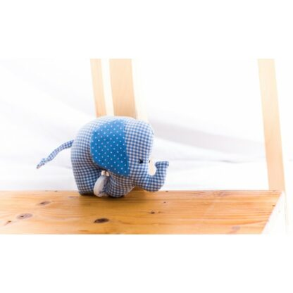 Elefanten - Spieluhr