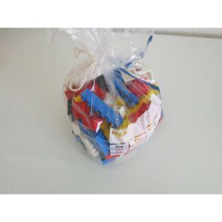 200g Lego