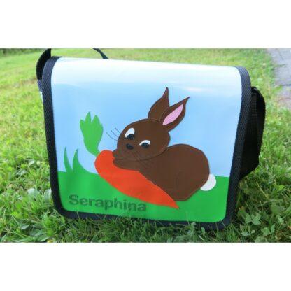 Kindergartentasche Wunschdesign