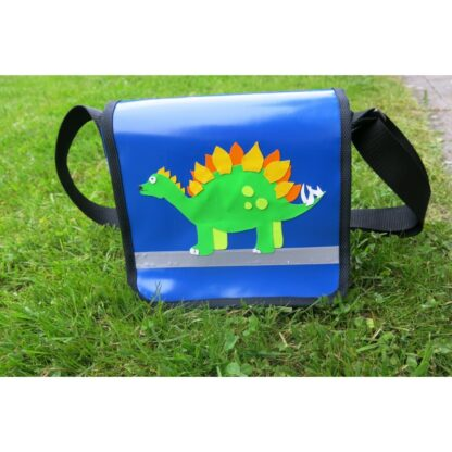 Kindergartentasche Dinosaurier